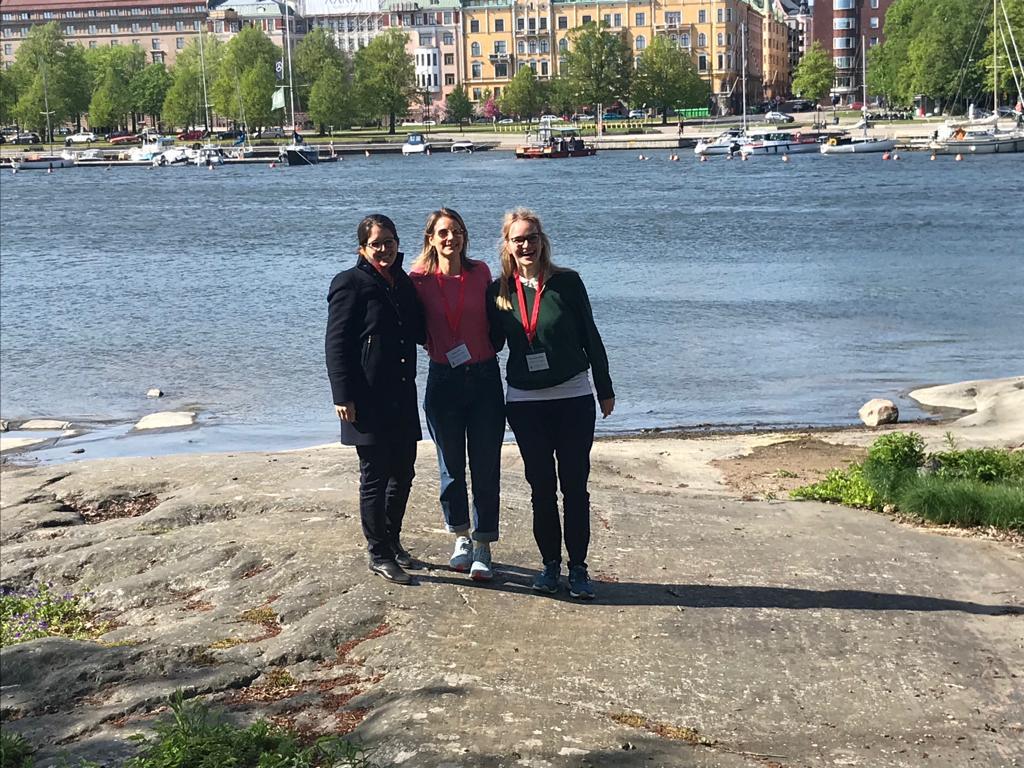 Helsinki2019